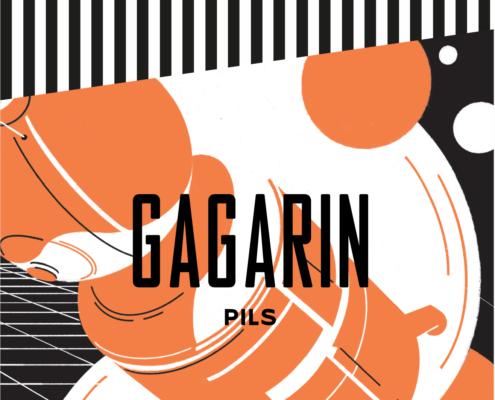 Muttnik_Labels_HOME_GAGARIN-01
